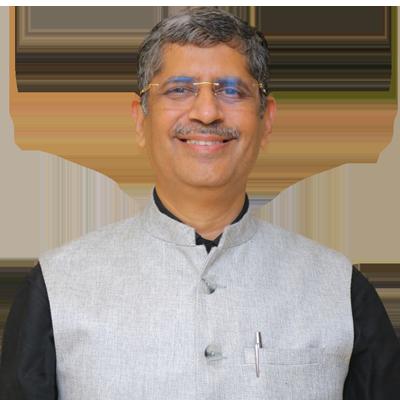 Dr. Pankaj Talwar IVF Specialist Delhi